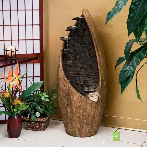 indoor-fountain-design-ideas (1)