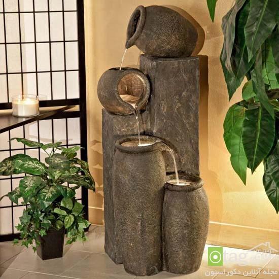 indoor-fountain-design-ideas (11)