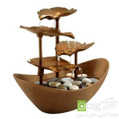 indoor-fountain-design-ideas (12)