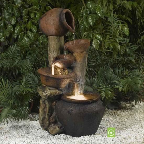 indoor-fountain-design-ideas (13)
