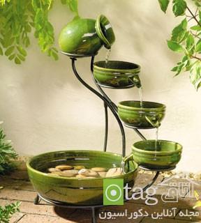 indoor-fountain-design-ideas (4)