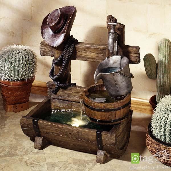 indoor-fountain-design-ideas (5)