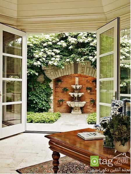 indoor-fountain-design-ideas (6)