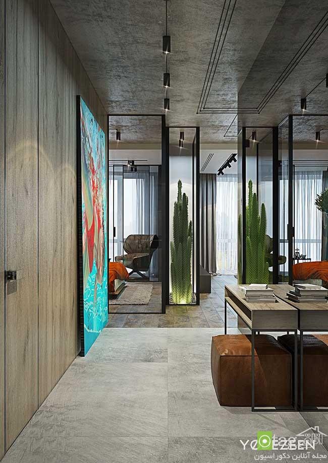 indoor-garden-ideas (11)