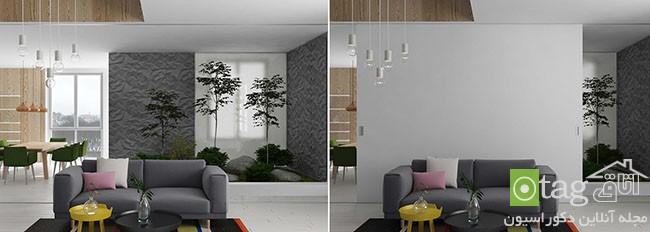 indoor-garden-ideas (3)