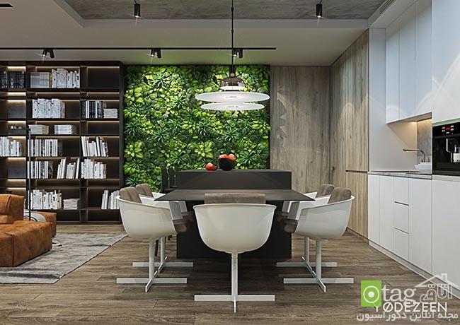 indoor-garden-ideas (4)