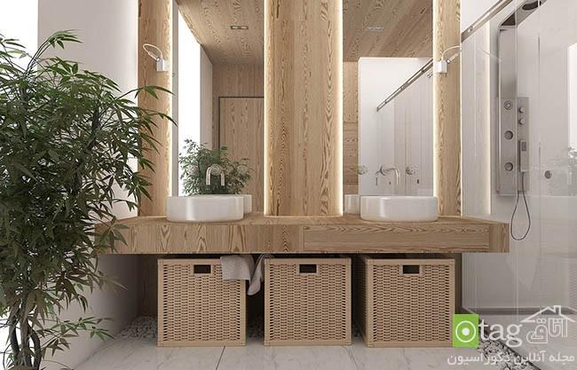 indoor-garden-ideas (5)