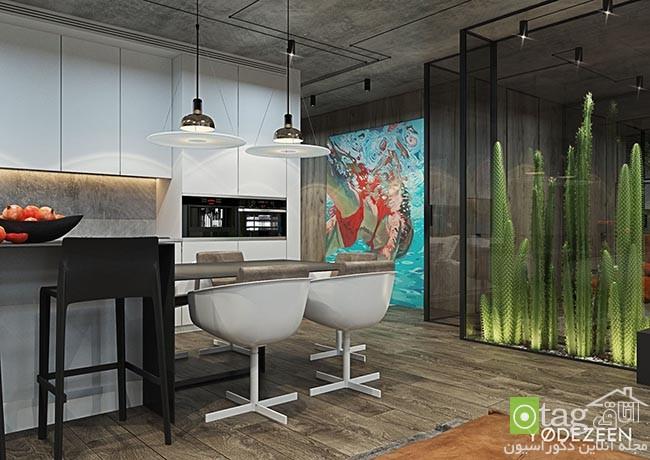 indoor-garden-ideas (6)