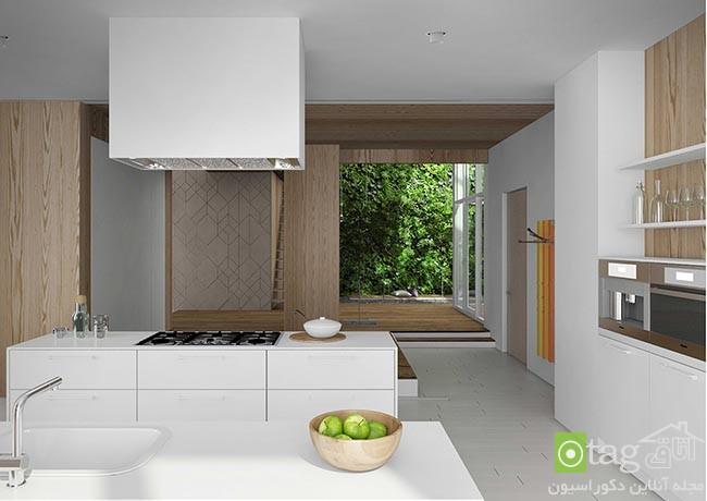 indoor-garden-ideas (7)