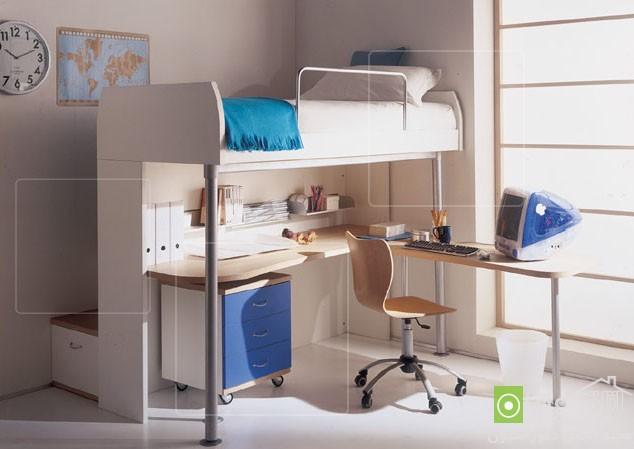 innovative-kids-room-designs (1)