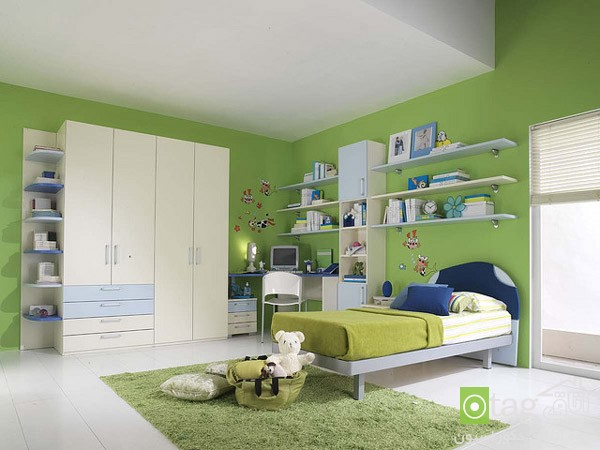 innovative-kids-room-designs (10)