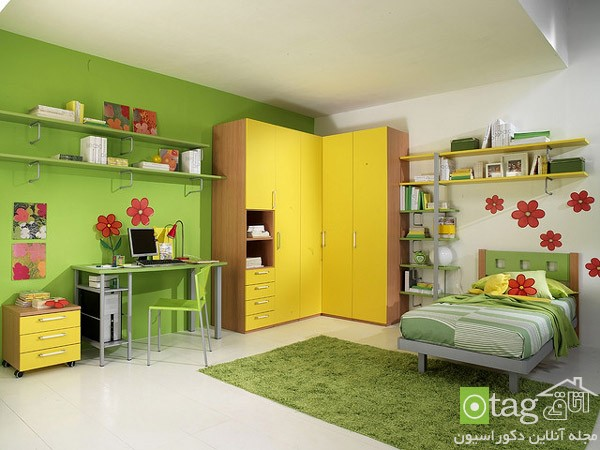 innovative-kids-room-designs (11)