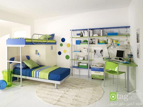 innovative-kids-room-designs (12)