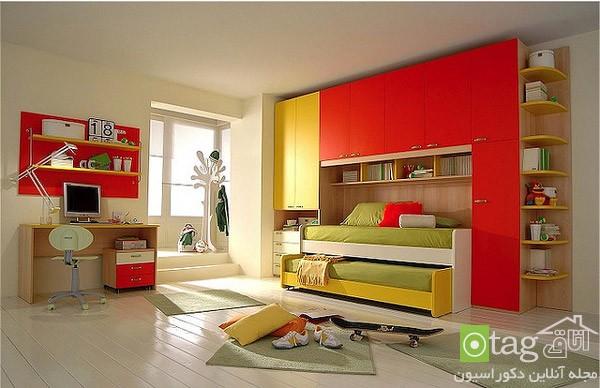 innovative-kids-room-designs (13)