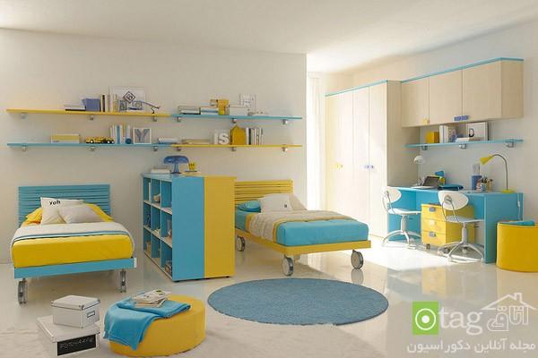 innovative-kids-room-designs (14)