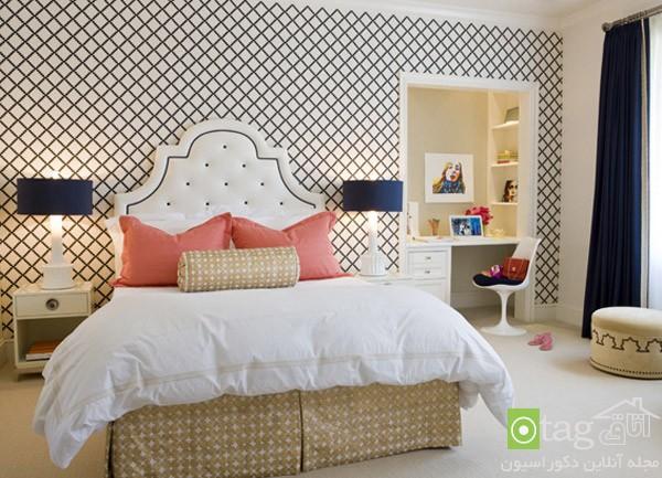 innovative-kids-room-designs (15)