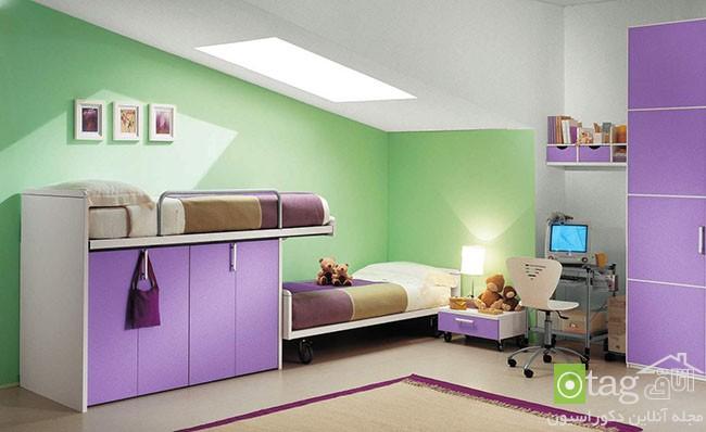 innovative-kids-room-designs (17)