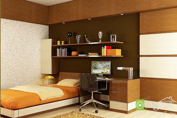 innovative-kids-room-designs (2)