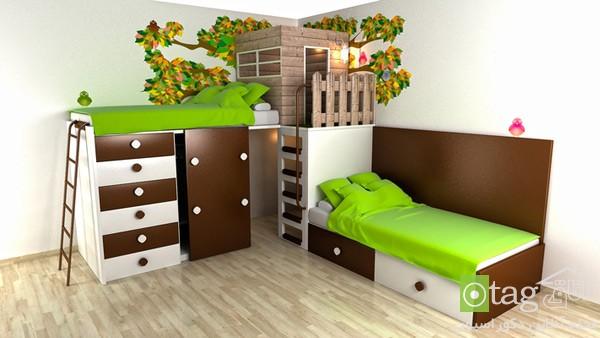innovative-kids-room-designs (4)