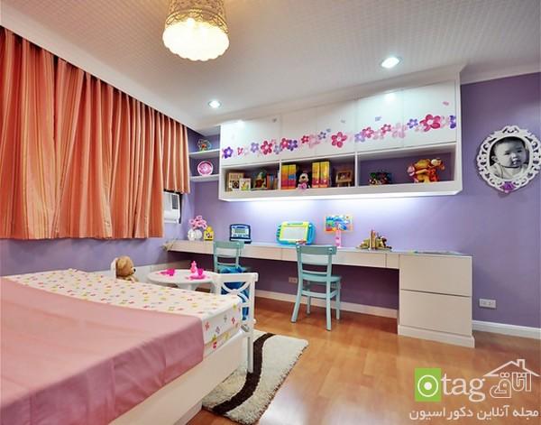 innovative-kids-room-designs (6)