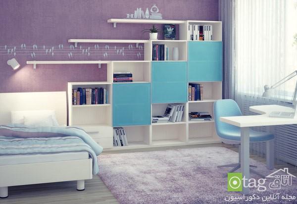 innovative-kids-room-designs (8)