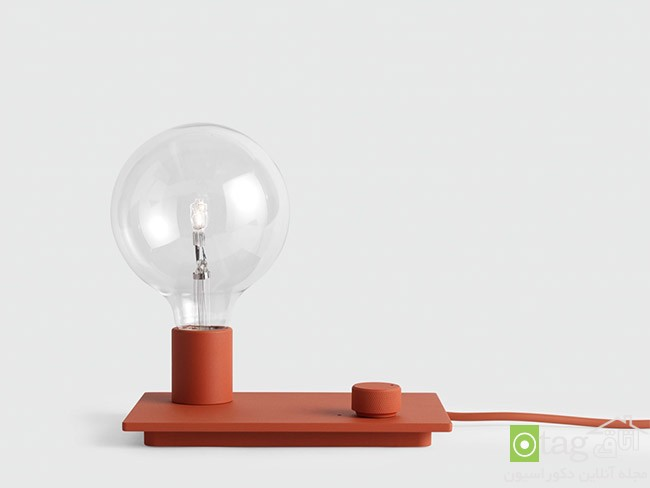 innovative-lamp-design-ideas (11)