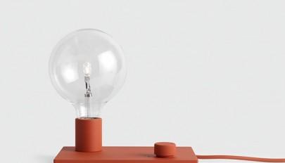 مدل لامپ و چراغ با طراحی خلاقانه مناسب محیط های تجاری