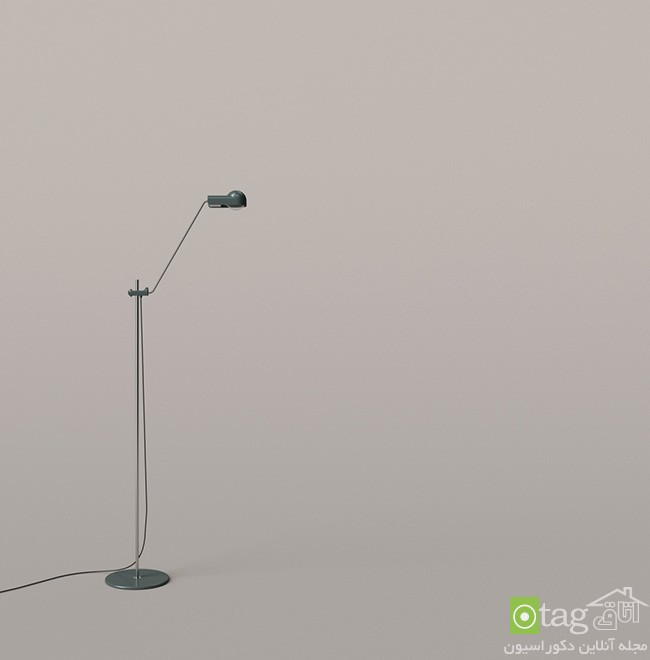 innovative-lamp-design-ideas (12)