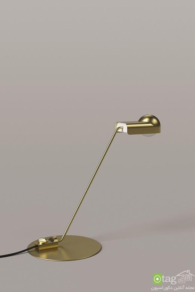 innovative-lamp-design-ideas (13)