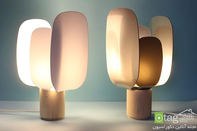 innovative-lamp-design-ideas (14)