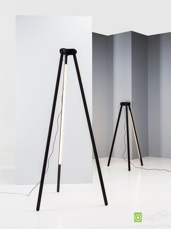innovative-lamp-design-ideas (15)