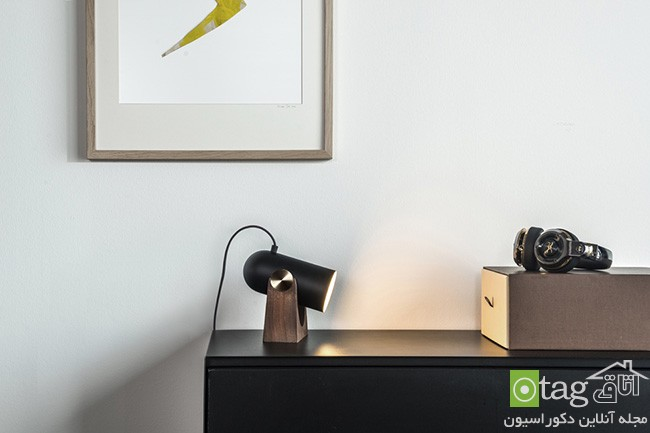 innovative-lamp-design-ideas (3)