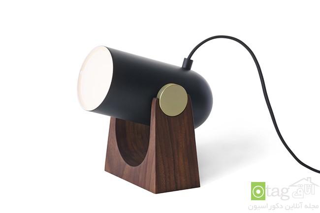 innovative-lamp-design-ideas (4)