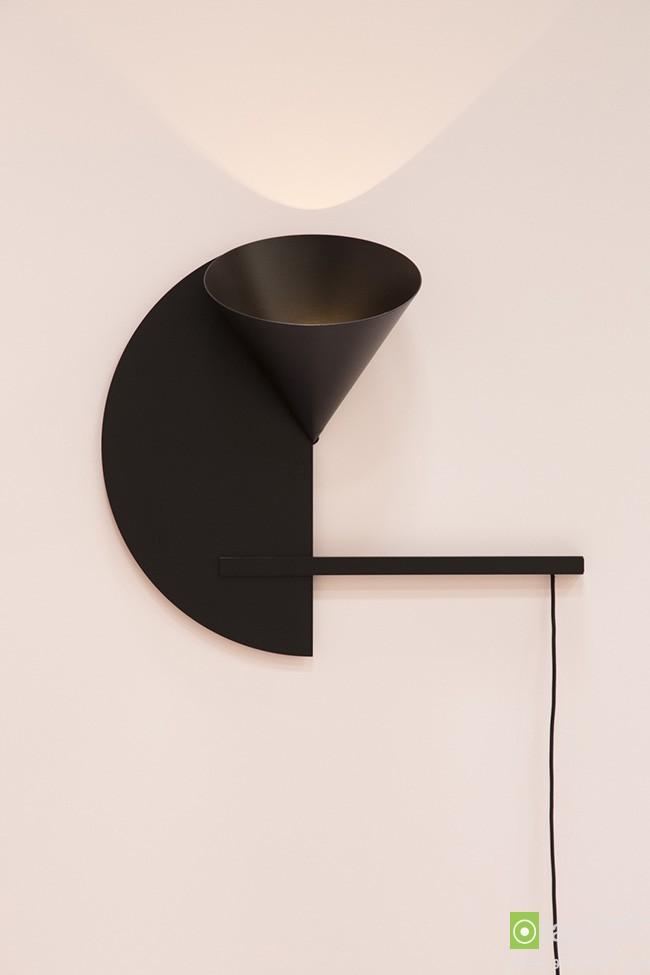 innovative-lamp-design-ideas (5)