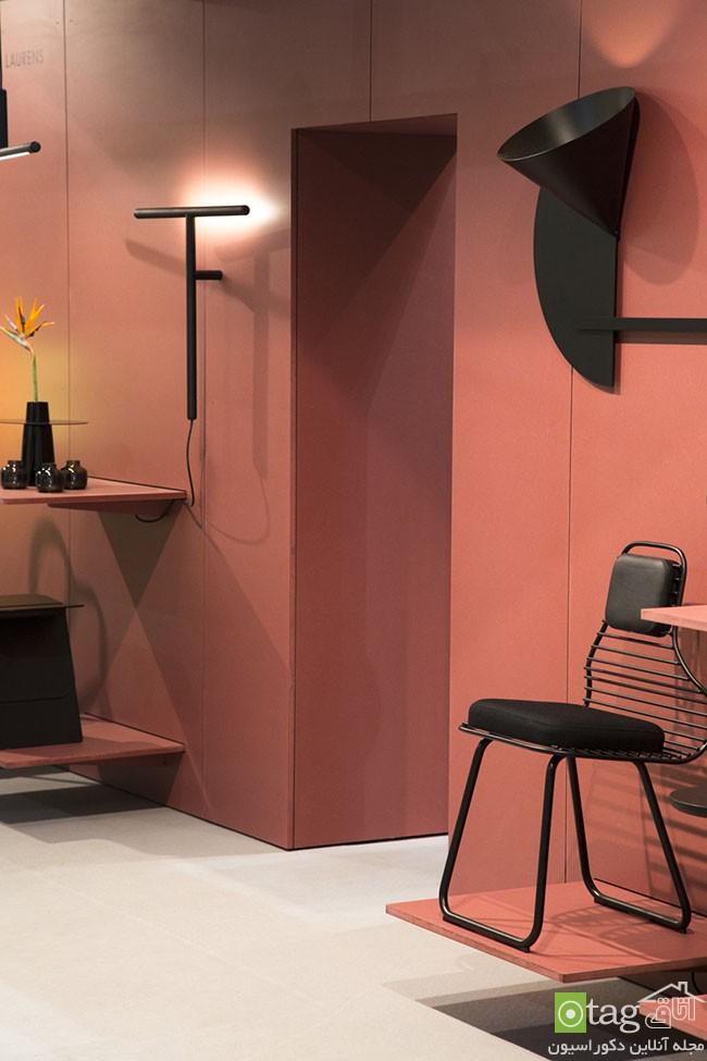 innovative-lamp-design-ideas (6)