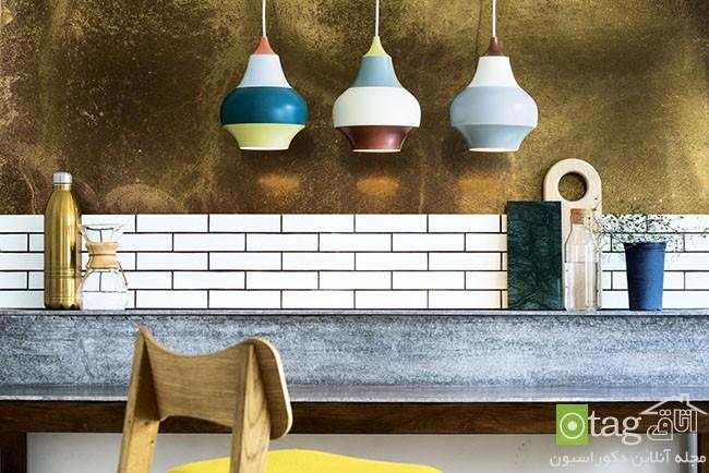 innovative-lamp-design-ideas (7)