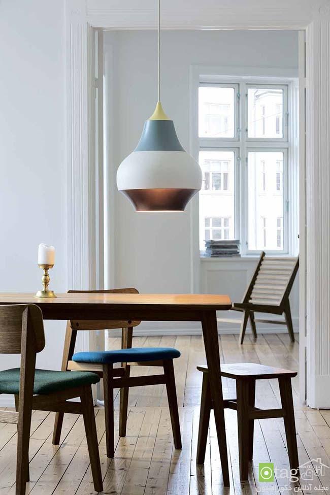 innovative-lamp-design-ideas (8)