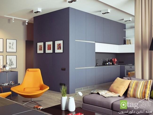 integerated-storage-design-ideas (9)