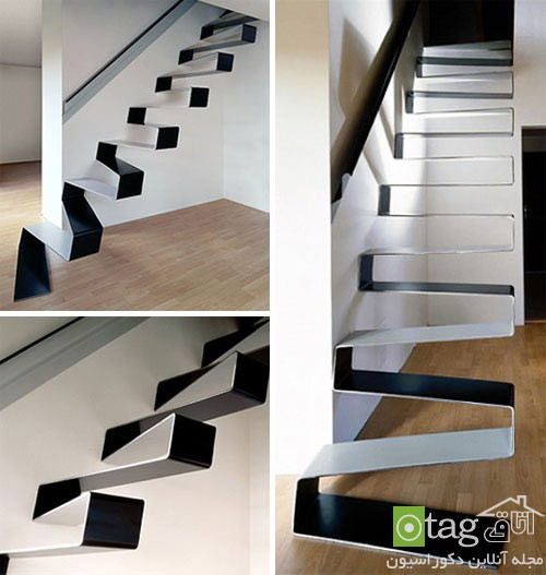interior-Stairs-design-ideas (1)