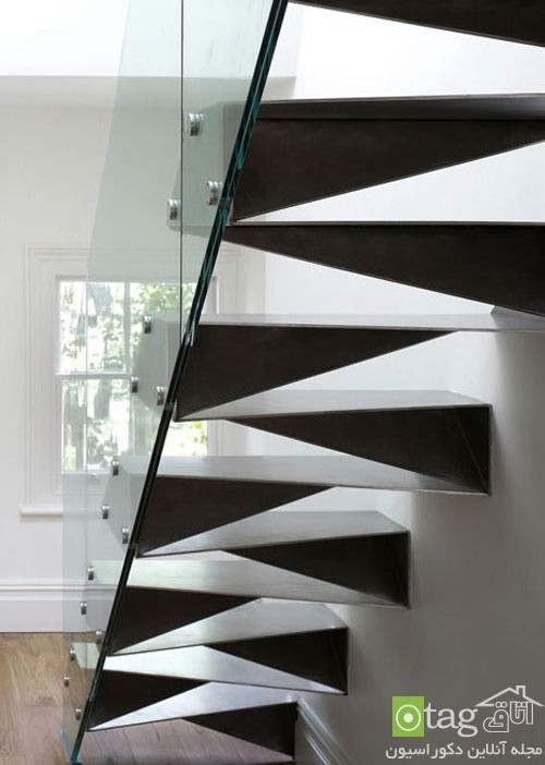 interior-Stairs-design-ideas (2)