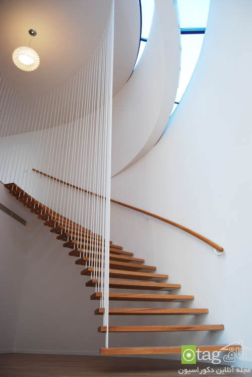 interior-Stairs-design-ideas (3)