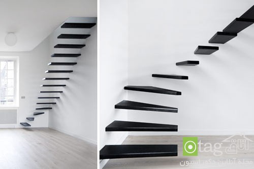 interior-Stairs-design-ideas (4)