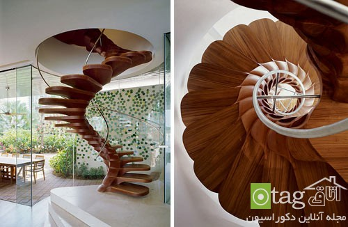interior-Stairs-design-ideas (5)