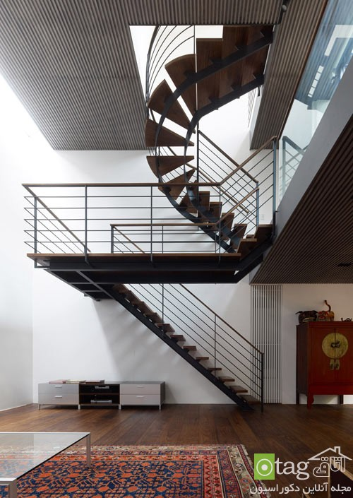 interior-Stairs-design-ideas (8)
