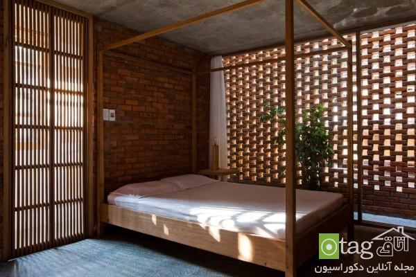 interior-and-exterior-home-design-ideas (1)