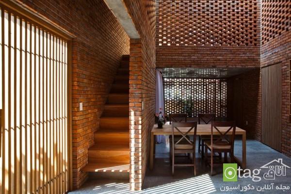 interior-and-exterior-home-design-ideas (12)