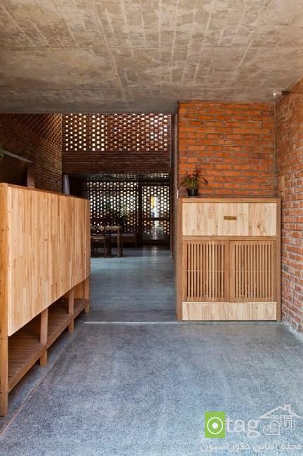 interior-and-exterior-home-design-ideas (13)