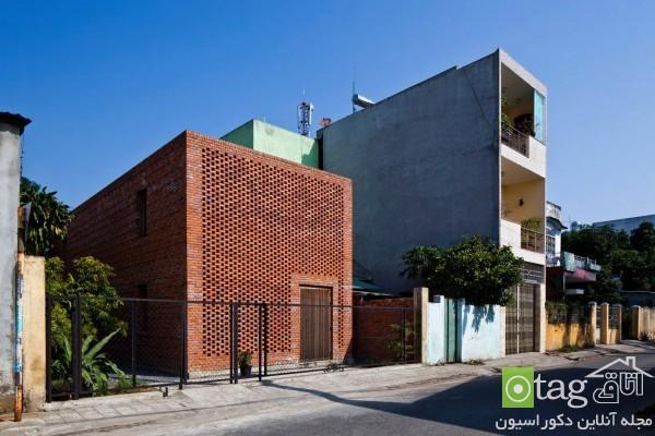interior-and-exterior-home-design-ideas (14)