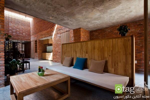 interior-and-exterior-home-design-ideas (15)