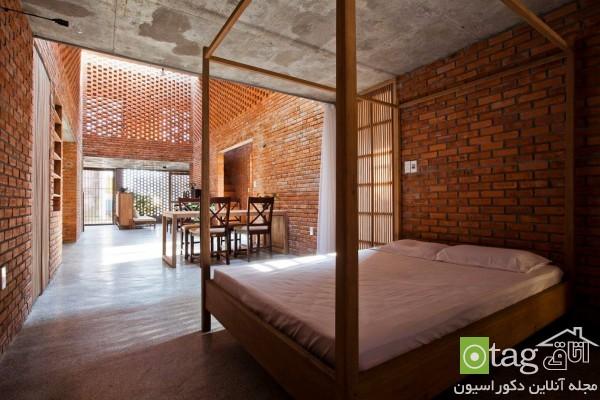 interior-and-exterior-home-design-ideas (16)